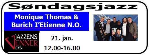 2018-01-21 Monique Thomas & Burich-l´Etienne N.O. SLIDE 1