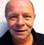 Carsten Myhr