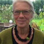 Mødestedet Inge Gaardsted