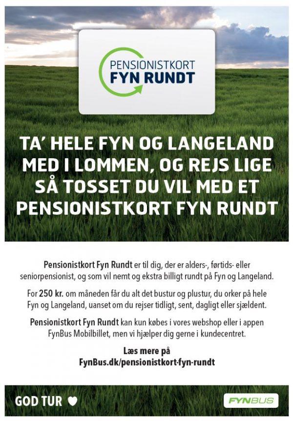 2021-2 Pensionistkort_Fyn_Rundt_Flyer